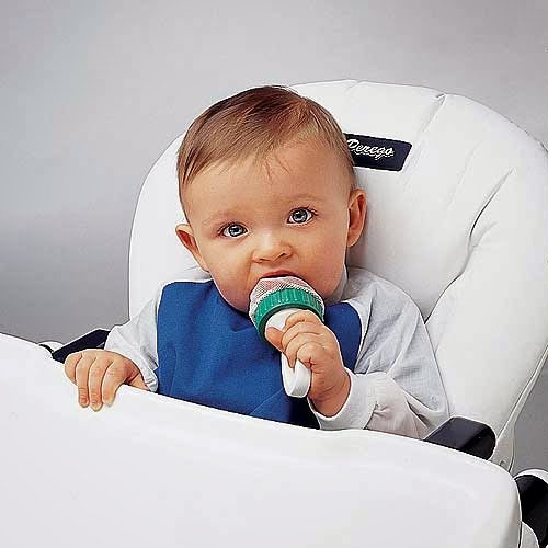 http://www.babyridesafe.com/shop/0-24-99/clevafeed-silicone-feeder/