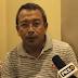 PKS Terus Kawal Kesejahteraan Buruh