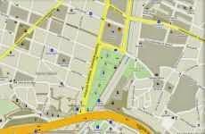 Maps.me: la app de mapas offline con ciudades de todo el mundo, ahora está disponible de forma gratuita