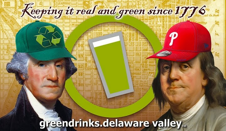 greendrinks.delaware.valley