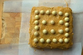 Top Ten: White Chocolate Recipes
