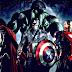 Marvel libera datas de filmes até 2019 [ATUALIZADO]