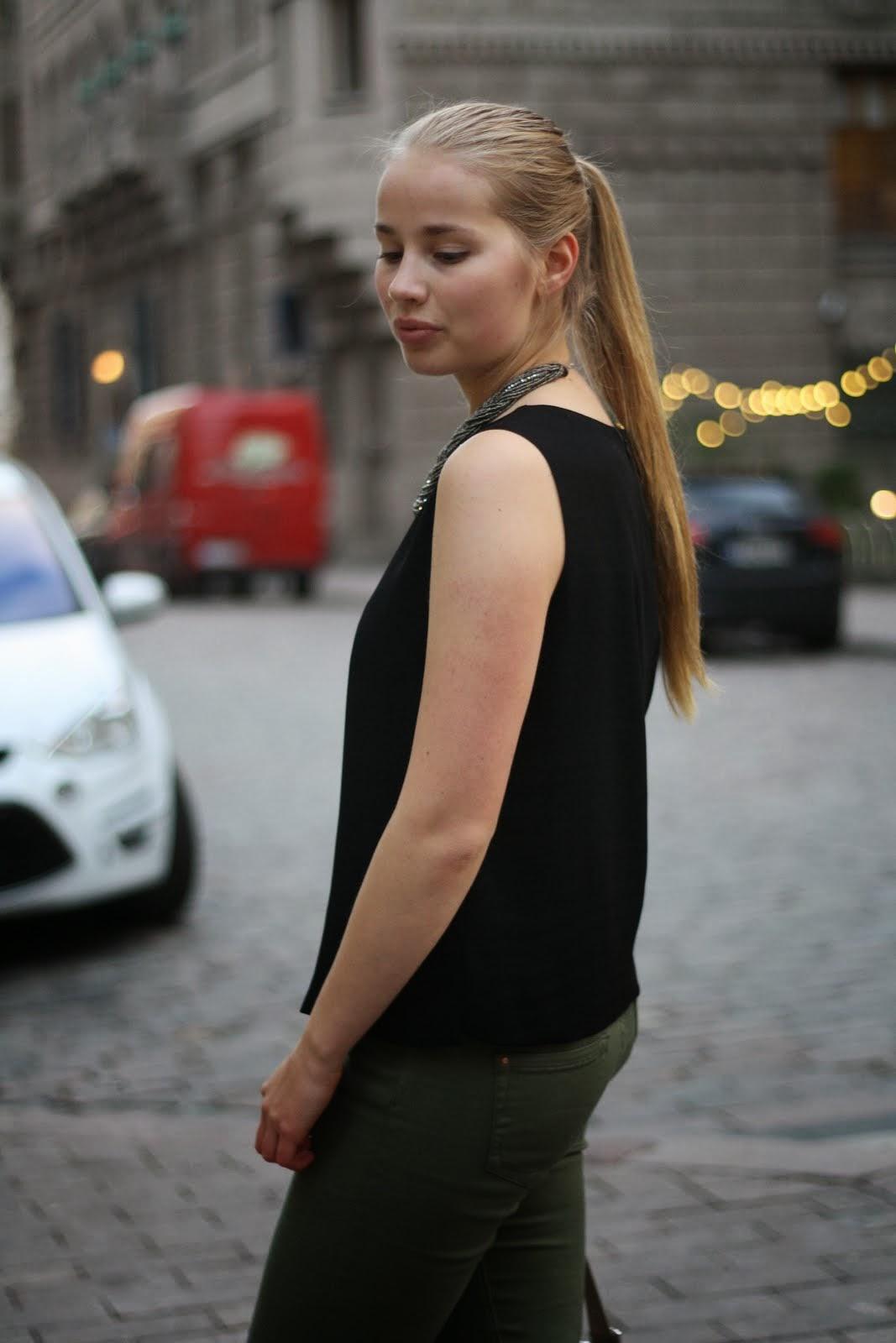 Laura Aniela