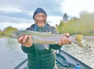 Rogue-river-fishing-trips