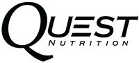 Purchase Quest Bars