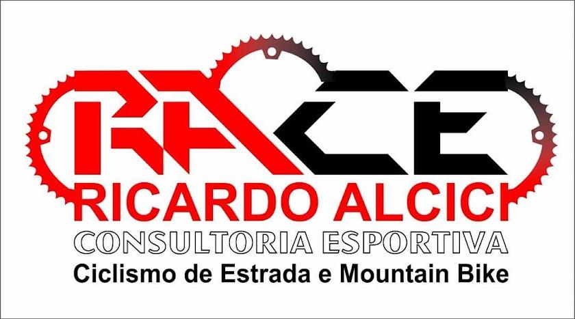 Consultoria Esportiva - Musculação, Ciclismo de Estrada e Mountain Bike