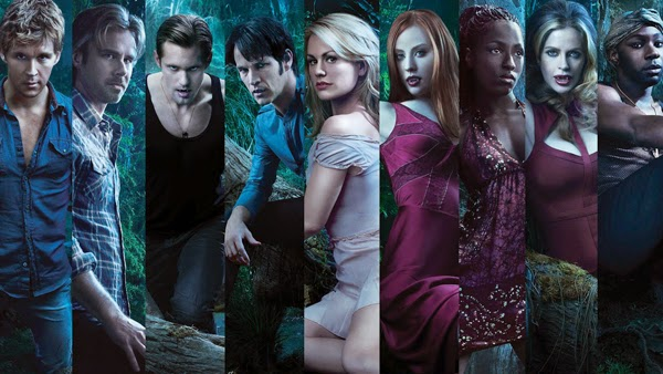 VAMPIROS-TRUE-BLOOD-DESPIDEN-HBO-ÚLTIMA-TEMPORADA