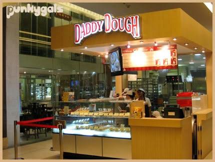 สมัครงานพาร์ทไทม์ แด๊ดดี้ โด ( daddy dough ) ชั่วโมงละ 37 บาท