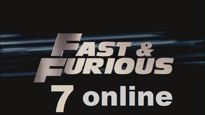 Fast and Furious 7 Online subtitrat in romana pe internet video