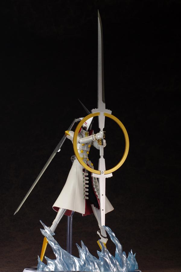 Arts Persona 4 Izanagi-no-Okami - Review by Schizophonic9Izanagi No Okami Persona 4