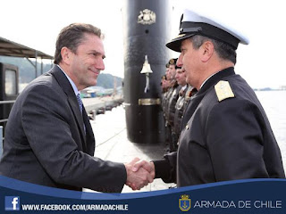 http://www.armada.cl/armada/noticias-navales/ministro-de-defensa-confirmo-tercer-dique-para-asmar-talcahuano/2015-06-18/210134.html