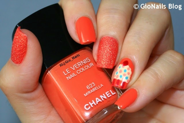 http://gionails.blogspot.be/2014/09/31dc2014-day-2-orange-nails.html