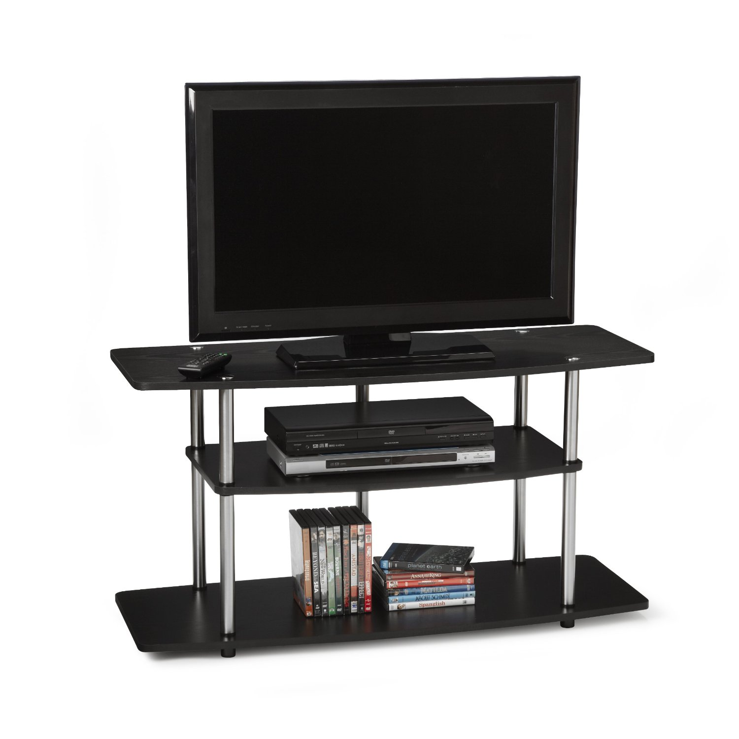 Homedesign Television Stands Amp Entertainment Centers