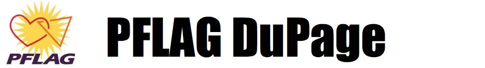 PFLAG DuPage