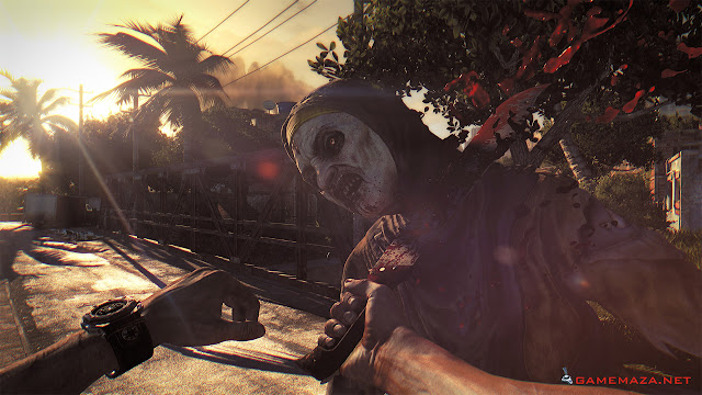 Dying-Light-Game-Free-Download