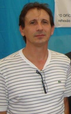 João Damiani