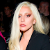 FOTOS HQ: Lady Gaga en el desfile de Brandon Maxwell en New York - 14/09/15