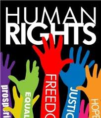 impact of the human rights act 1998 The human rights act (hr act) 1998 (uk) (human rights act, 1998) came into effect on october 2, 2000 instead of taking a case to the european court of human rights in strasbourg, litigants can.