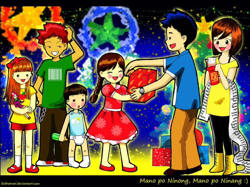 opm tagalog christmas songs lyrics