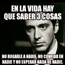 Al Pacino, forever