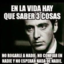 Al Pacino, forever