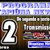 Segunda-feira, dia 5, Programa Itapiúna News estreia em novo horário