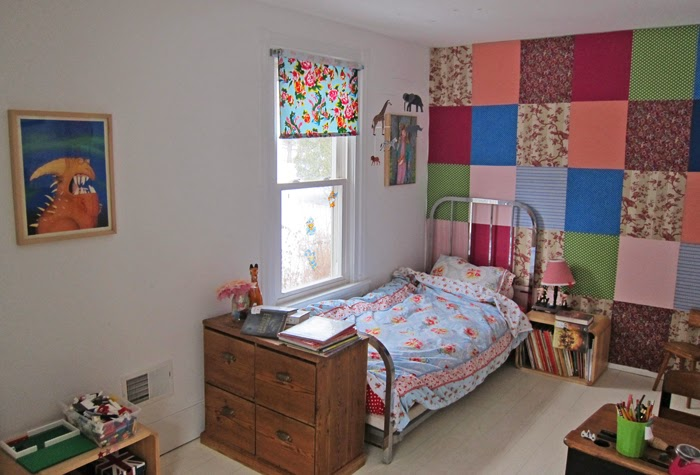 nyack house for sale bedroom of child