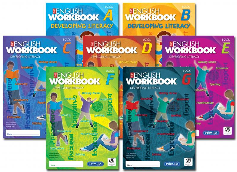 grade 12 english workbook pdf