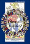 """Guía Mística de Tarot """"Oleos de Silencio"""""""