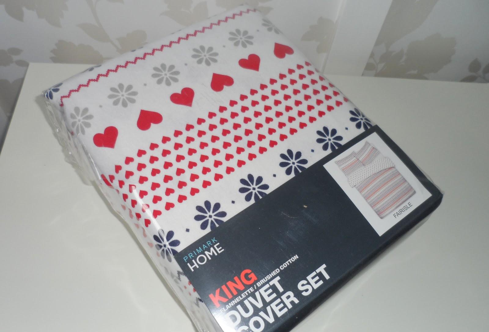 That fairisle print duvet cover 163 20 king this is pricey for a pri