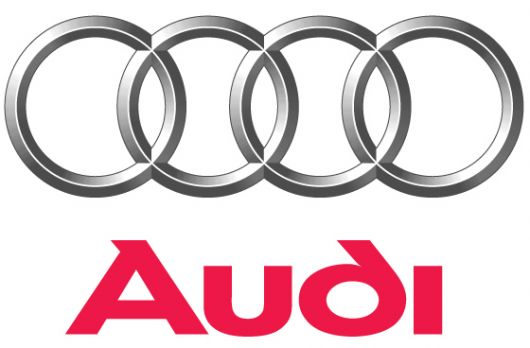 "audi a4 2011 blogspotcom. Audi A4 and Audi A8 ""2011"