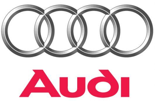 """audi a8 2011 blogspotcom. Audi A4 and Audi A8 """"2011"""