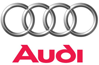 "Audi A4 and Audi A8 ""2011 All-wheel Drive Cars of the Year"""