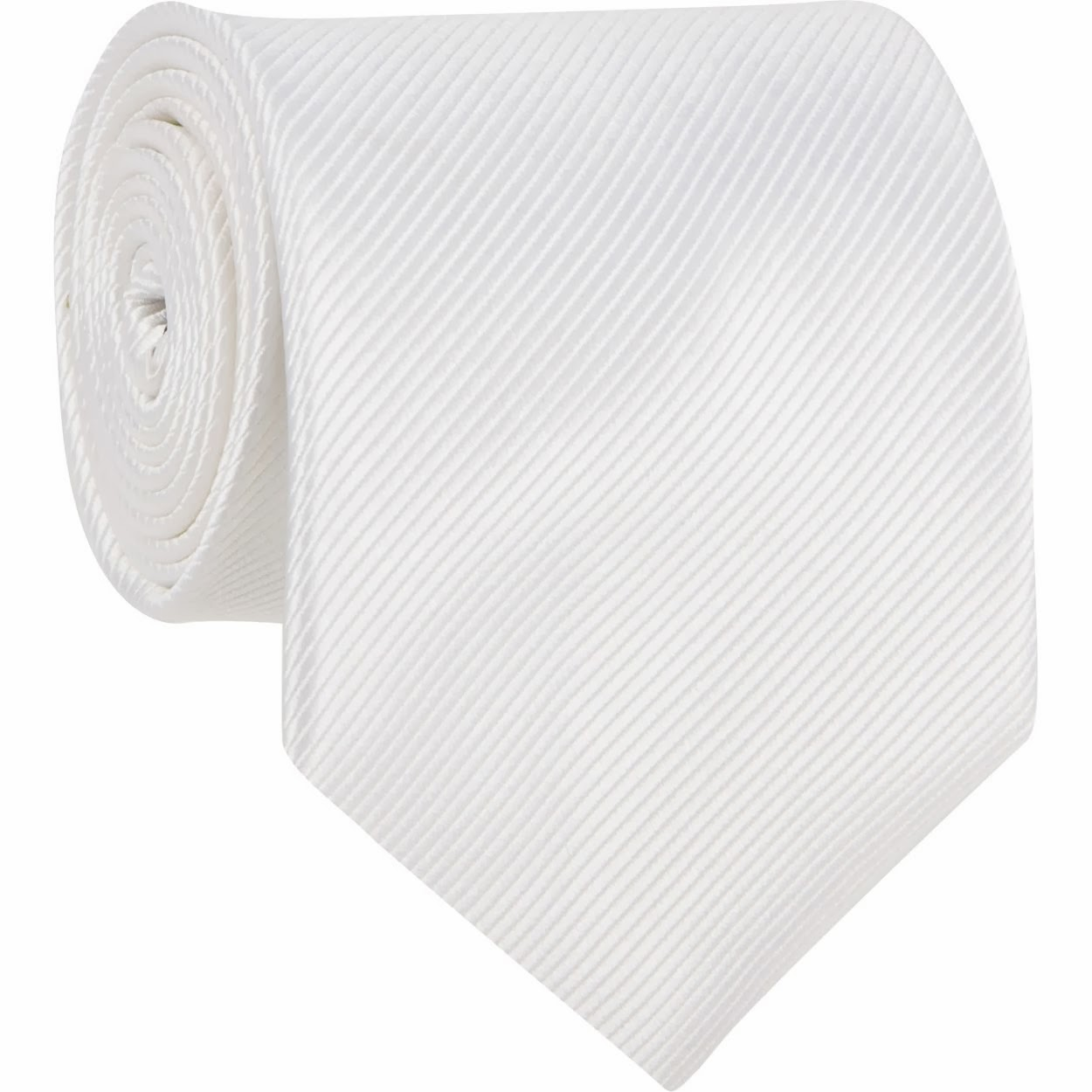 http://www.buyyourties.com/boys-store-c-924.html