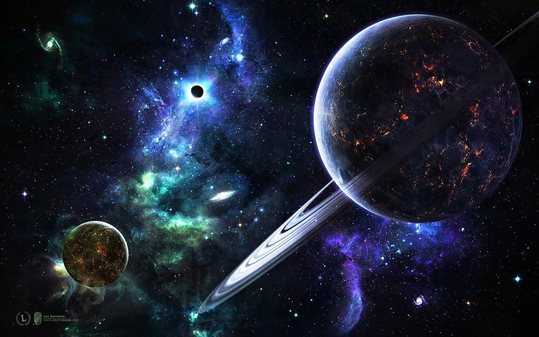 space desktop wallpaper backgrounds - photo #41