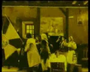 Mojzesz towbin pruska kultura martyrs pologne