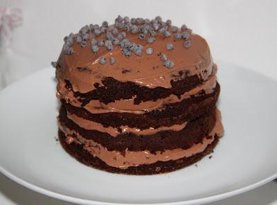 blogdiel_torta cioccolato 4 strati
