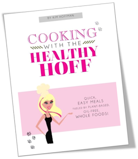 http://www.amazon.com/Cooking-With-The-Healthy-Hoff/dp/1490413383/ref=sr_1_1?ie=UTF8&qid=1375718672&sr=8-1&keywords=cooking+with+the+healthy+hoff