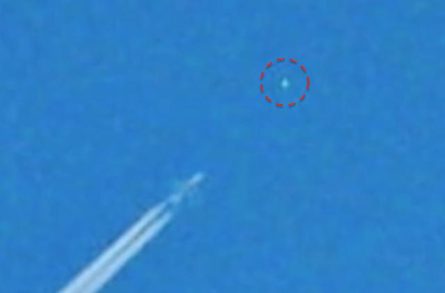 UFO News ~8/14/2015 ~ Triangle UFO Guards Earth Against Falling Perseid Meteor Shower Debris and MORE UFO%252C%2BUFOs%252C%2Bsighting%252C%2Bsightings%252C%2BJustin%2BBieber%252C%2Blightning%252C%2BApollo%252C%2B20%252C%2Bmission%252C%2Bsun%252C%2Bbeach%252C%2Bnude%252C%2Bnaked%252C%2Bnasa%252C%2Btop%2Bsecret%252C%2BET%252C%2Bsnoopy%252C%2Batlantis%252C%2BW56%252C%2Buredda%252C%2Bscott%2Bc.%2Bwaring%252C%2BBatman%252C%2Borb%252C%2Bball%252C%2B%2BCeres%252C%2Bgarfield%252C%2BBrad%2BPitt%252C%2Bbug%252C%2Bmexico%252C%2Bseattle%252C%2Bcopy