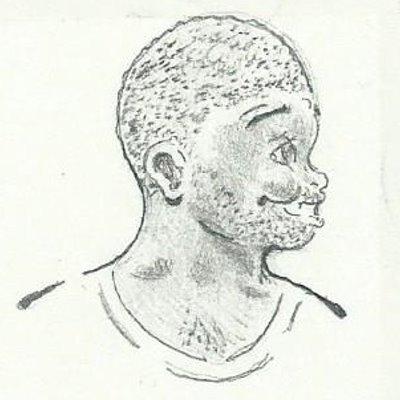 Jonathan Avery Wilson