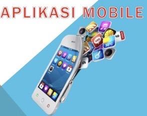 Jasa Pembuatan Apps Mobile