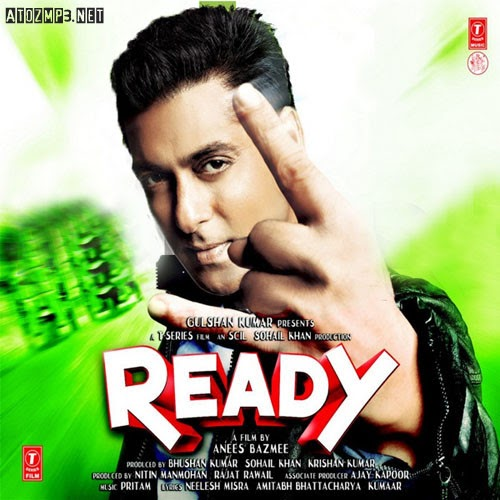 A to Z Bollywood Mp3 Songs New Mp3 Songs Videos Song