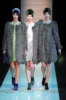 mfw-wearable-trends-statement-coats-emporio-armani-look
