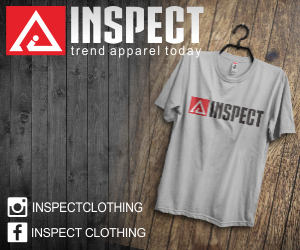 Inspect Clothing