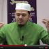 Ustaz Fathul Bari - Imam Bukhari Tolak Beramal Dengan Hadith Dhaif