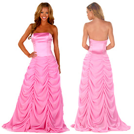 Homecoming Dress Stores on Prom Dress Stores In Buffalo   Images   Ccc36 Info