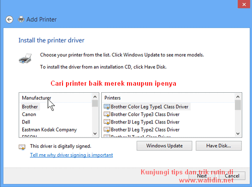 cara-install-printer-lan