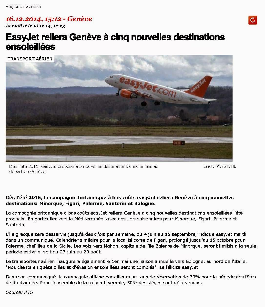 http://www.lacote.ch/fr/regions/geneve/easyjet-reliera-geneve-a-cinq-nouvelles-destinations-ensoleillees-2139-1388942