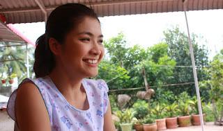 Phim Vườn Yêu Full 2012 HTV9, phim vuon yeu full 2012 htv9