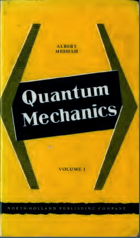 griffiths quantum mechanics 2nd edition pdf solutions